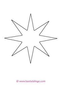 stern-8-zacken