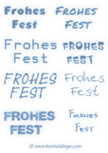 frohes-fest-text-blau