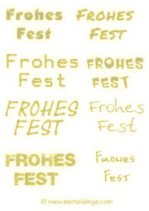 frohes-fest-text-gold