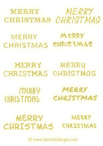 merry-christmas-text-gold