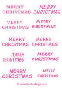 merry-christmas-text-pink