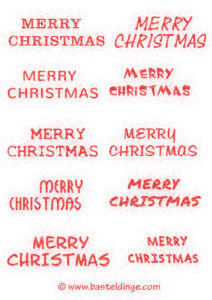 merry-christmas-text-rot